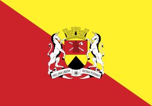 Bandeira de Sorocaba